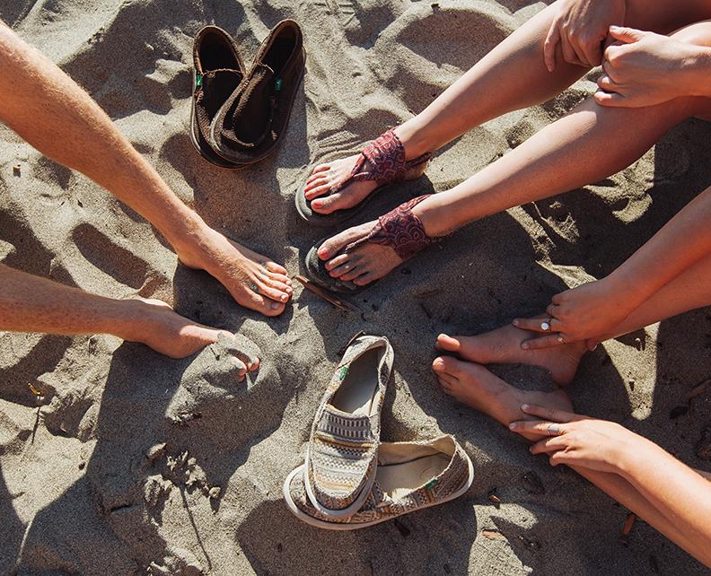 4c-beach-vibes-miraecampbell-copy