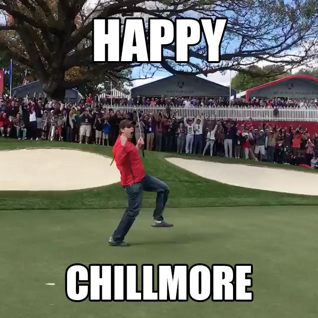 happy_chillmore