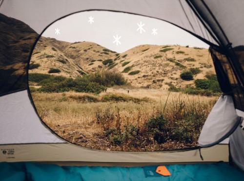 Sanuk_SU17_StayWild_SocialPosts_tent